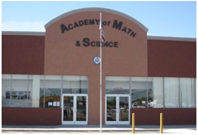 Image result for academy of math and science arizona
