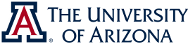 Image result for university of arizona