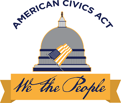 Arizona State Representatives >> Civics Education | Office of Education