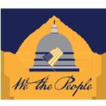 American Civics Act