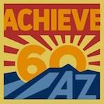 Achieve60AZ