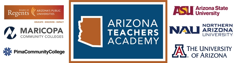 Arizona Teacher Academy