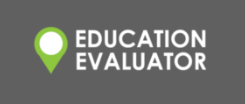 Education Evaluator
