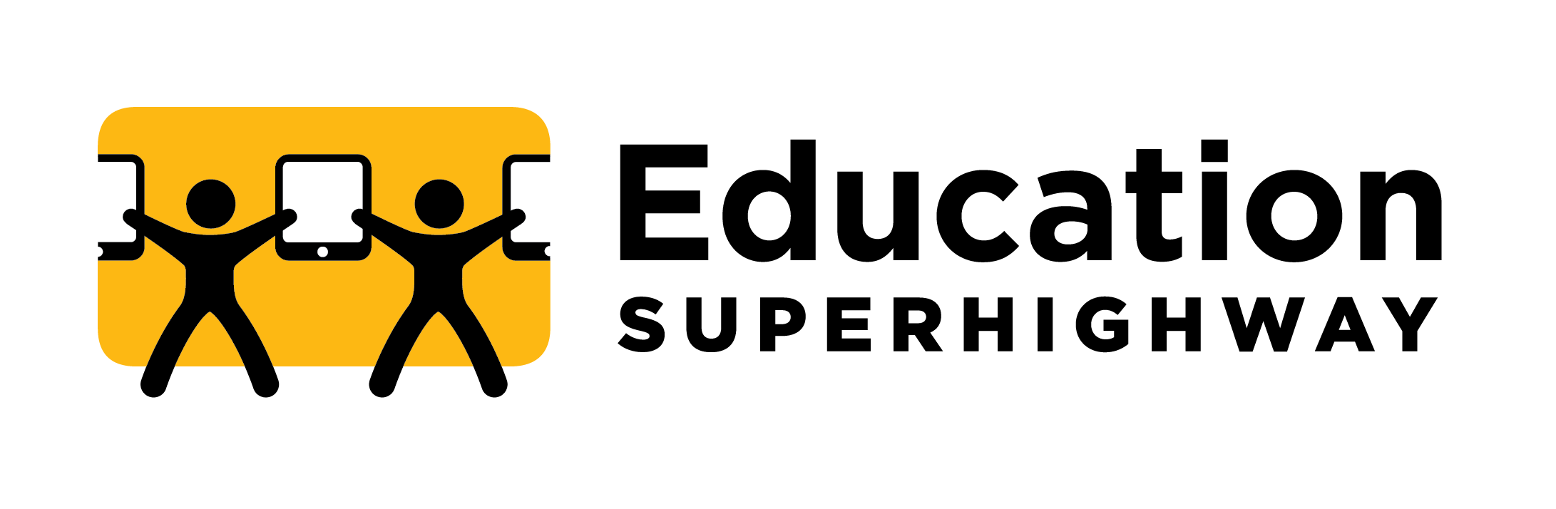 Education Superhighway