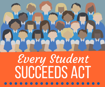 The Every Student Succeeds Act >> Every Student Succeeds Act Essa Office Of Education