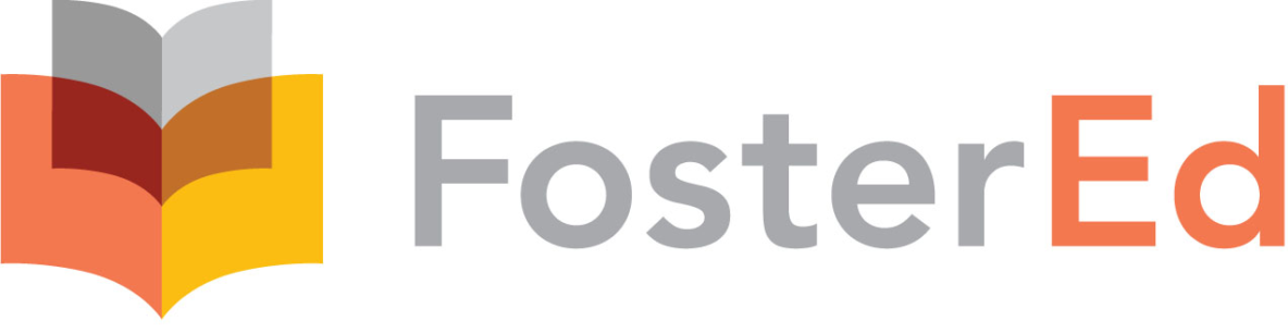 foster care education office of education
