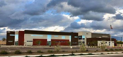 Highland Prep Photo