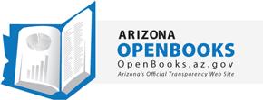 Arizona Open Books