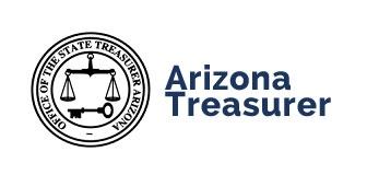 Arizona Treasury